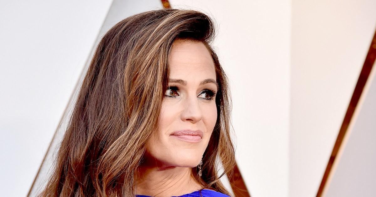 Oscars 2018: Best Celebrity Red Carpet Hair, Makeup Looks