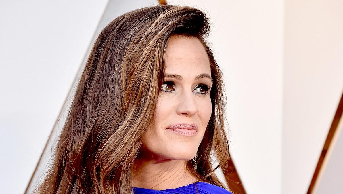 best-hair-makeup-oscars-2018