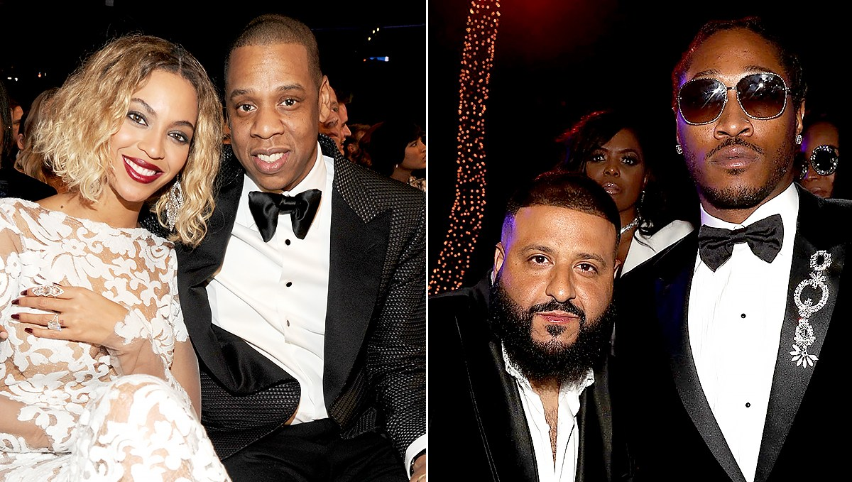 Beyonce-and-Jay-Z-Team-Up-With-DJ-Khaled-and-Future-on-New-Song