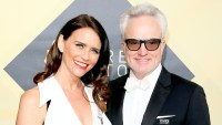 Bradley-Whitford-Engaged-Amy-Landecker