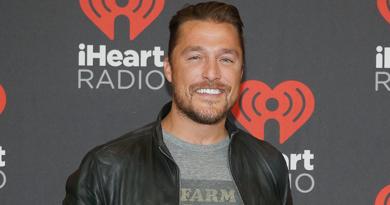Chris Soules Returns to Instagram Almost a Year After Fatal Car Crash