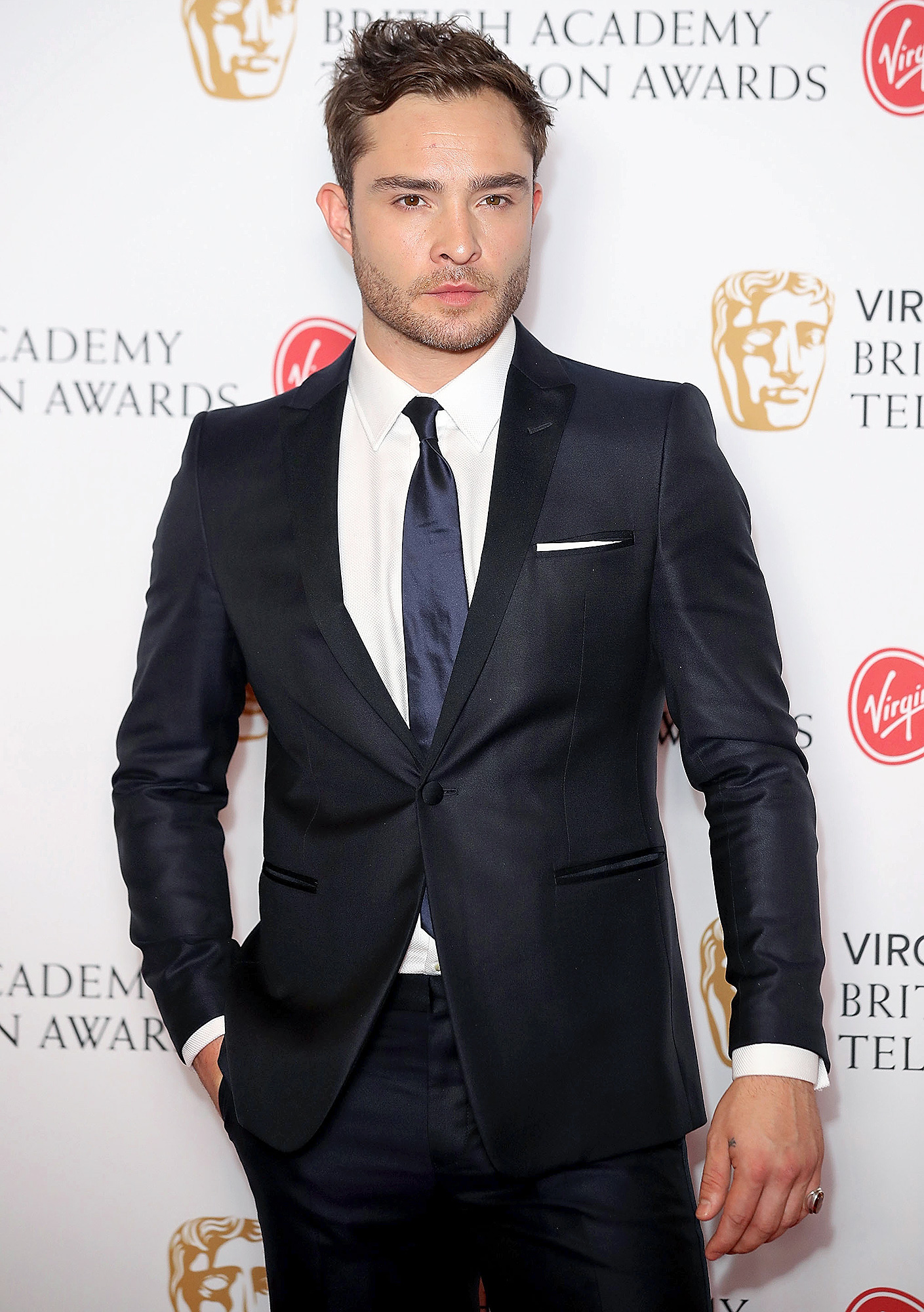 Discussion on this topic: Geneva Mitchell, ed-westwick-born-1987/