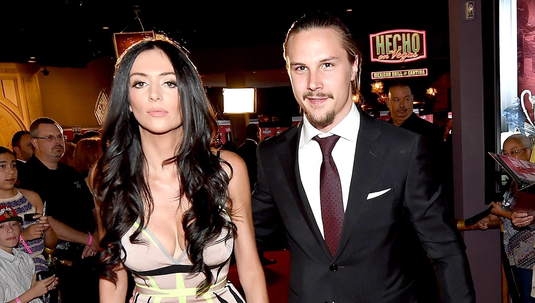 Erik-Karlsson-and-Melinda-Karlsson