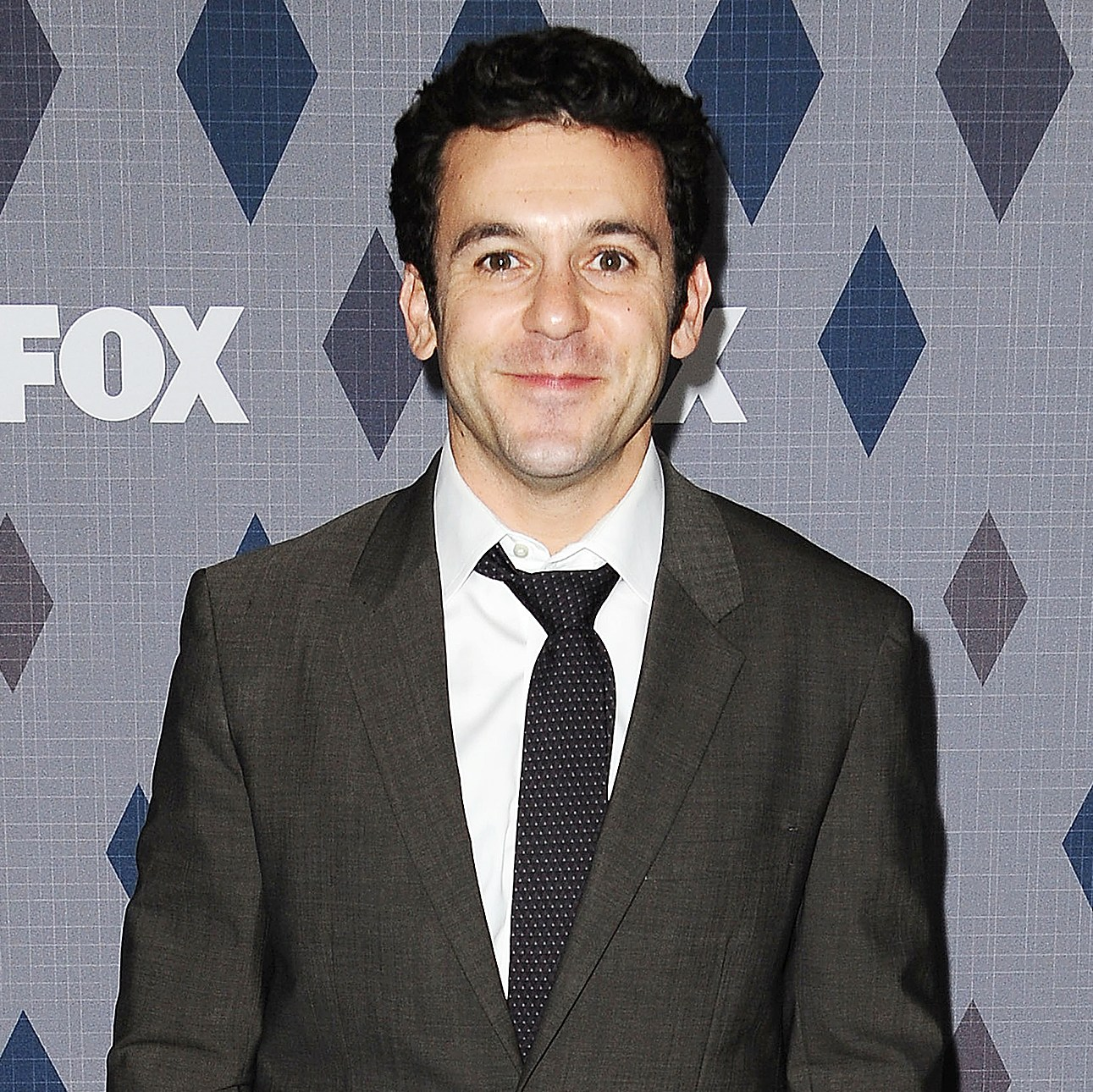 Fred Savage Being Sued For Alleged Harassment on Set of The Grinder