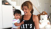 Hoda Kotb Wished For Daughter Haley
