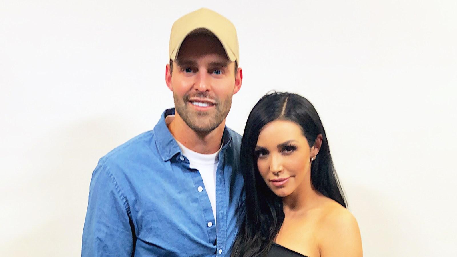scheana marie dating robert valletta celebrity go dating 2017