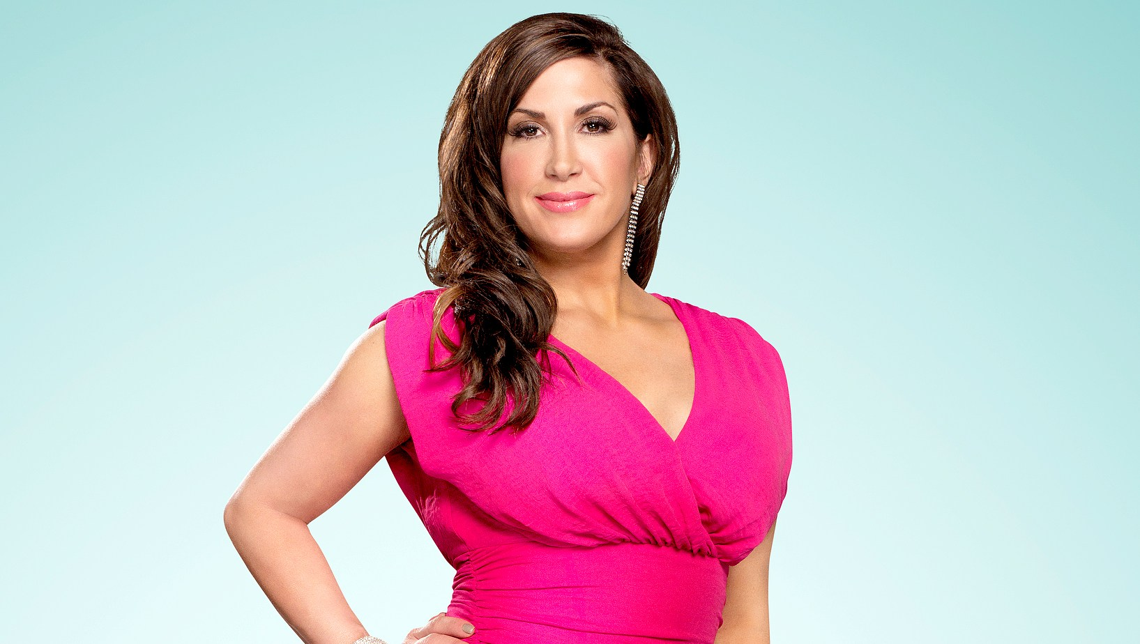 Image result for jacqueline laurita