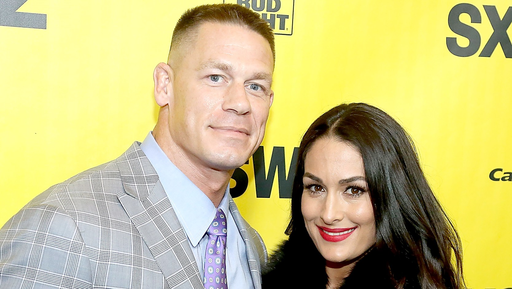 john-cena-nikki-bella-wedding