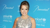 katie couric recalls sexism at work