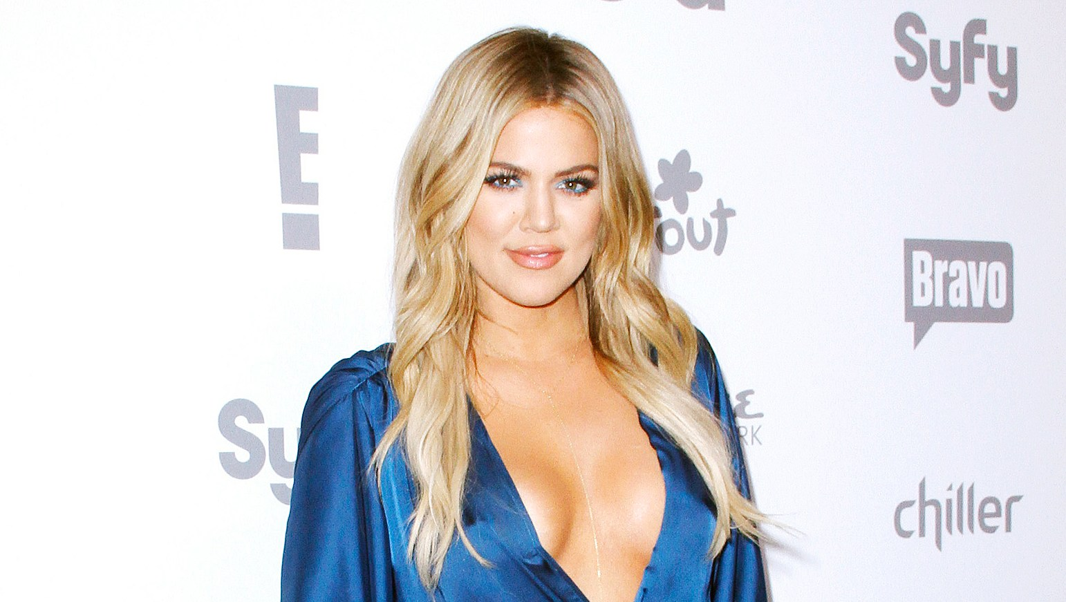 Khloe Kardashian Reveals Hopes for Daughter