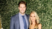 Kristin-Cavallari-and-Jay-Cutler