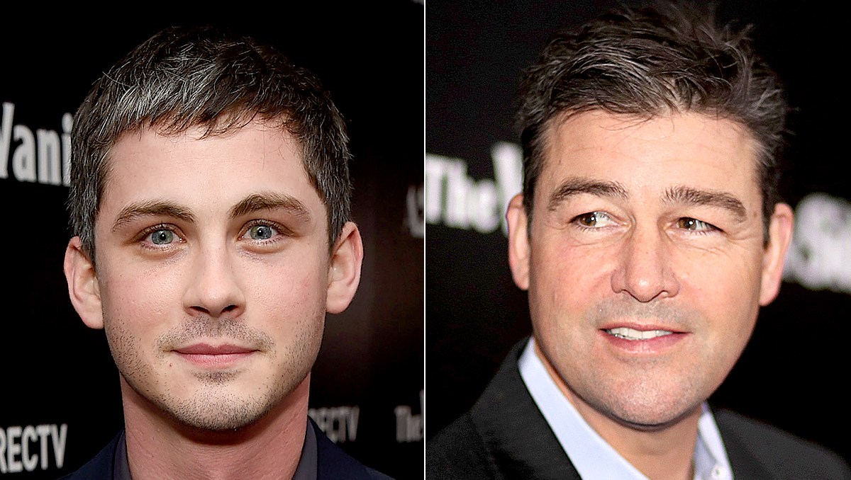logan-lerman-kyle-chandler