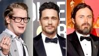Macaulay-Culkin-Slams-James-Franco,-Casey-Affleck