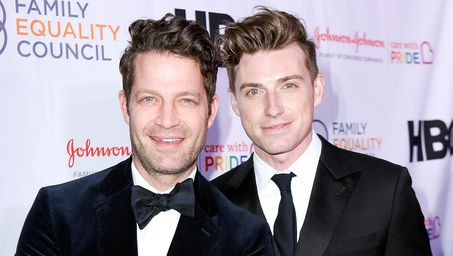 Nate-Berkus-and-Jeremiah-Brent-welcome-son