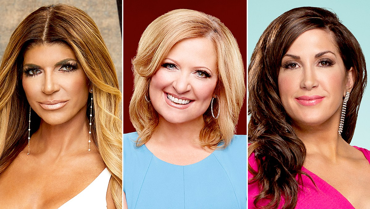 Real-Housewives-of-New-Jersey-cast