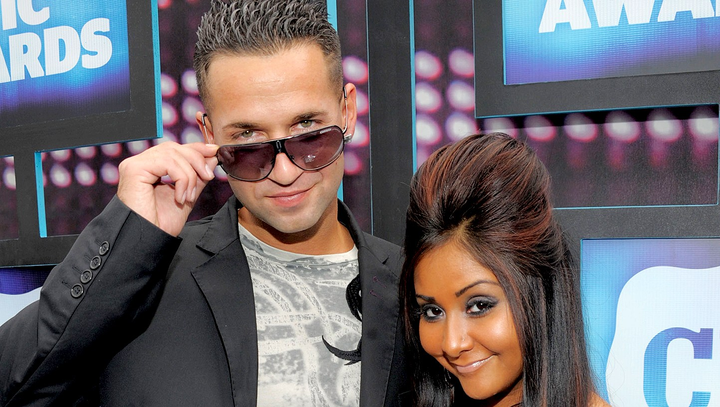 snooki-and-mike