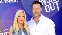 Tori-Spelling-and-Dean-McDermott