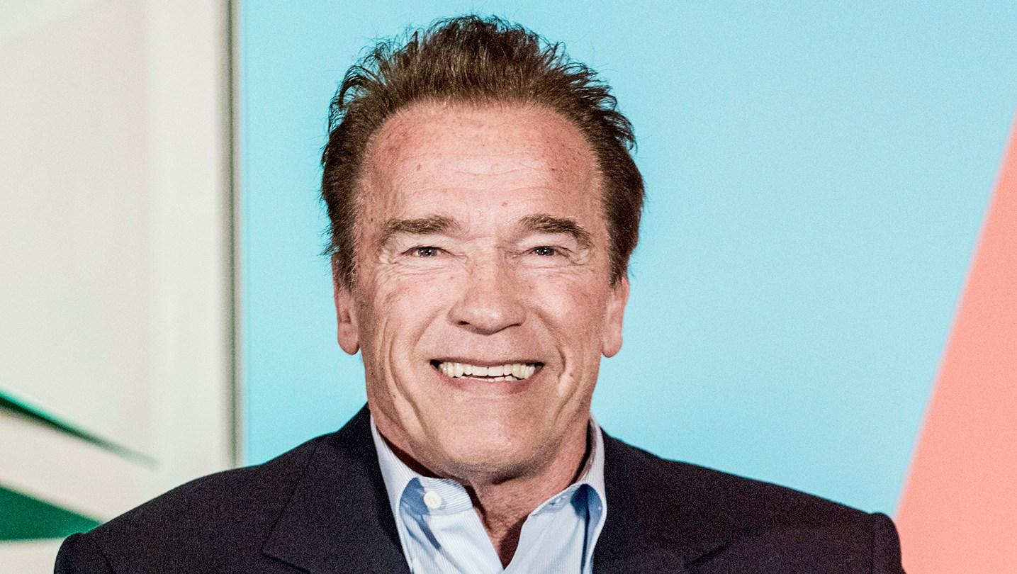 Arnold-Schwarzenegger-health-update