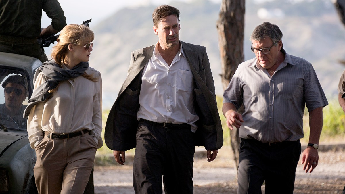 03f5f3604a4  Beirut  Review  Jon Hamm s Spy Thriller  Lacks Suspense