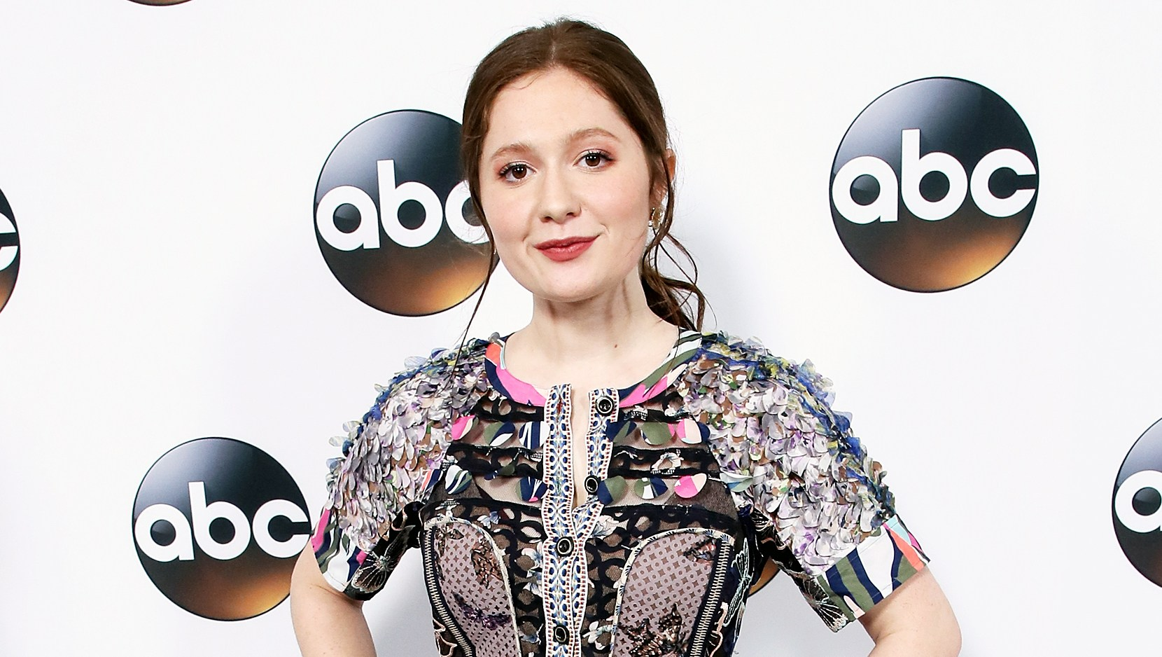 Emma Kenney Seeking Treatment