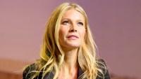 Gwyneth-Paltrow-Postpartum-Depression