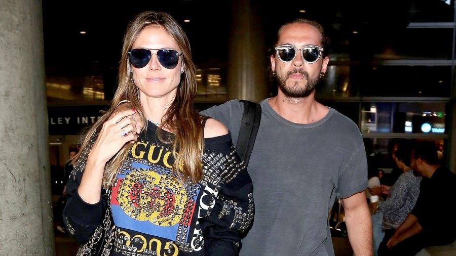 Heidi-Klum-and-Tom-Kaulitz