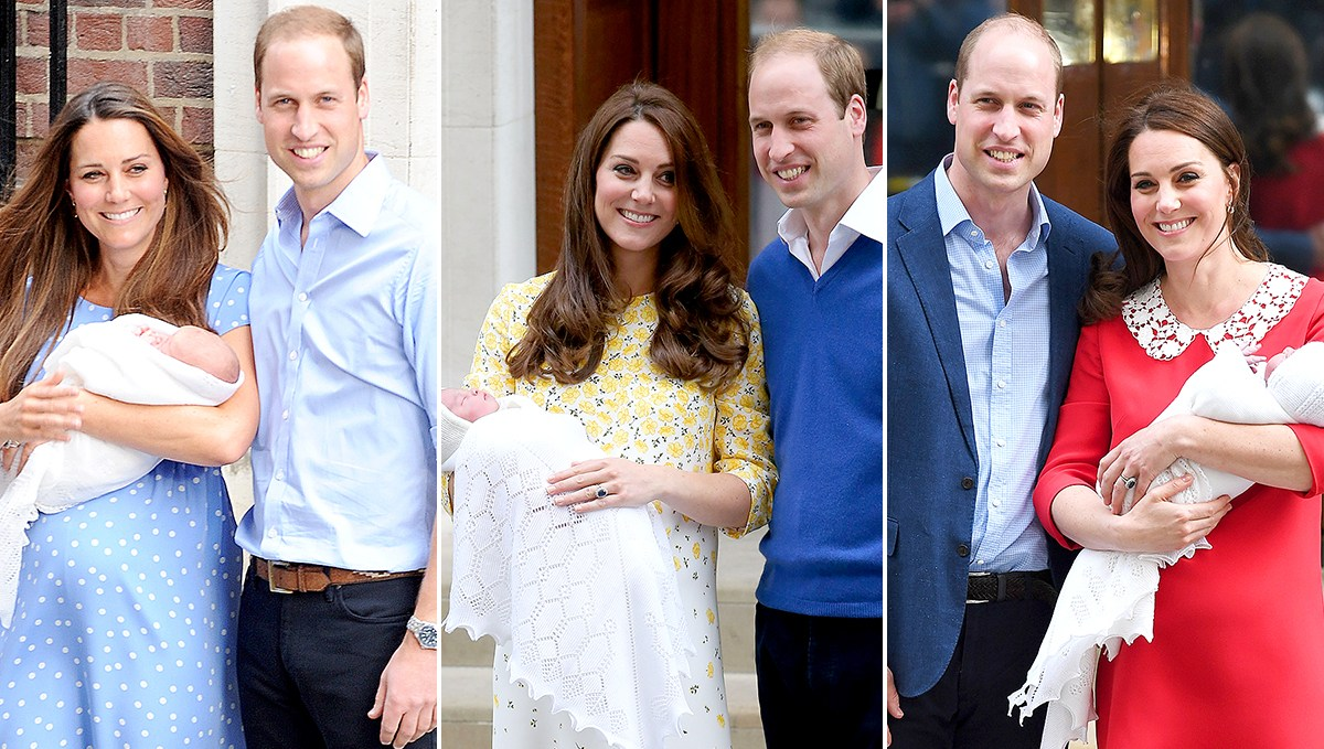 kate-middleton-post-baby-appearances