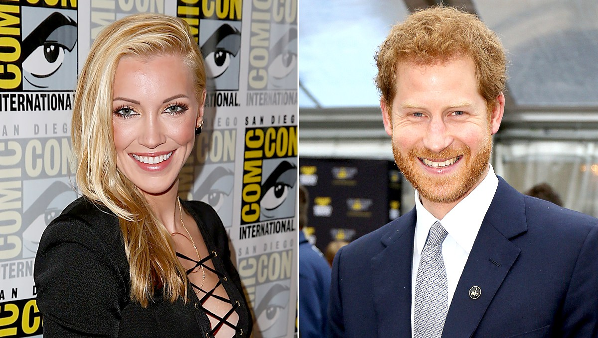 Katie-Cassidy-Prince-Harry
