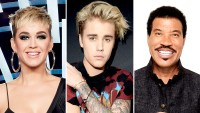 Katy-Perry-Defends-Justin-Bieber-to-Lionel-Richie