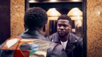 Kevin Hart Takes on Cheating Scandal in J. Cole's New Video
