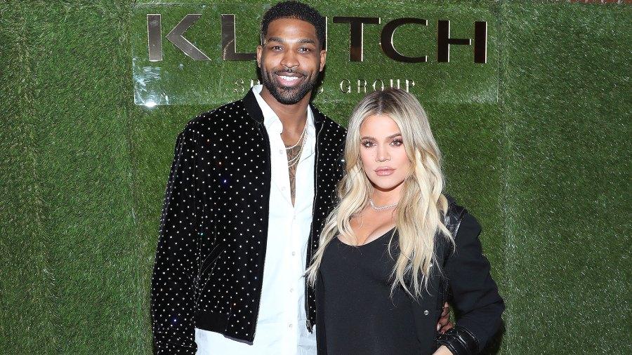 Khloe Kardashian, Tristan Thompson, Cheating Scandal, Instagram, Fans