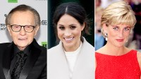 Larry-King-on-Meghan-Markle-and-Princess-Diana