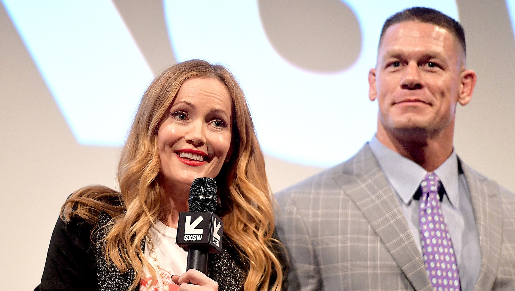 Leslie-Mann-and-John-Cena