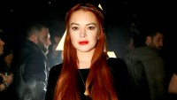 Lindsay-Lohan's-Childhood-Home-in-Foreclosure