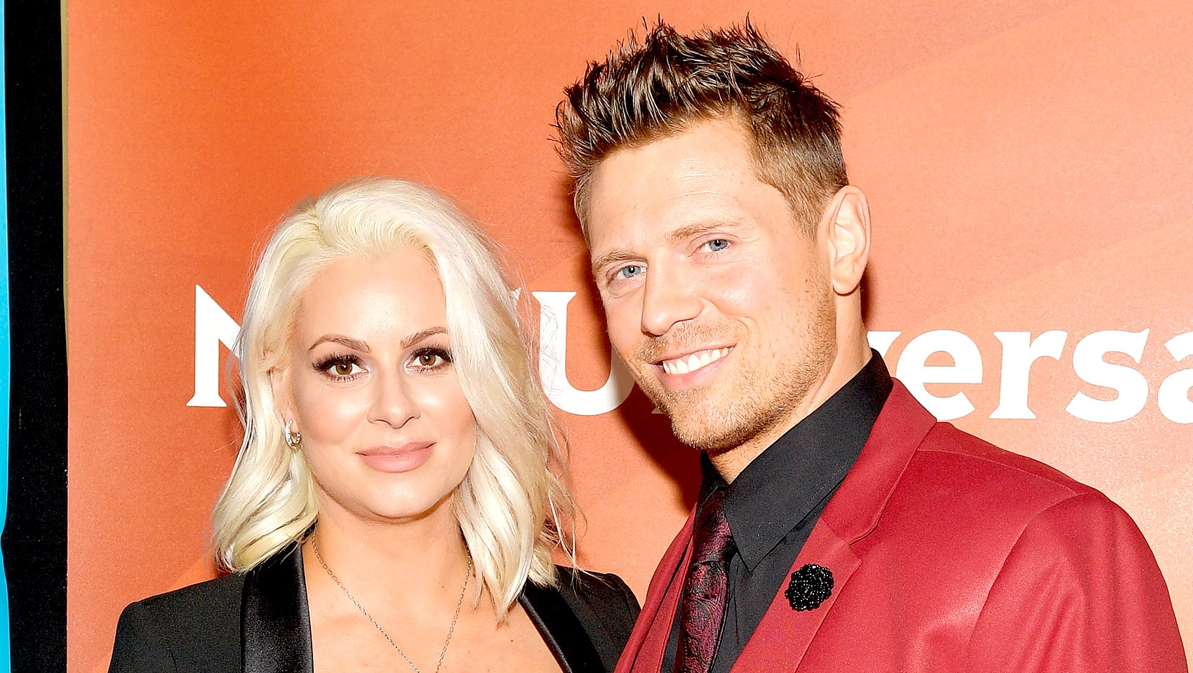 Maryse-Ouellet-and-The-Miz