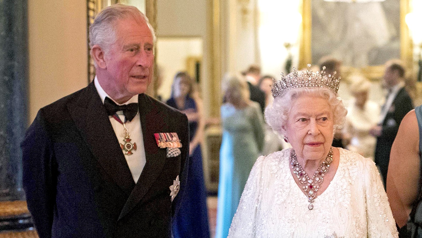 Prince-Charles-to-succeed-the-Queen