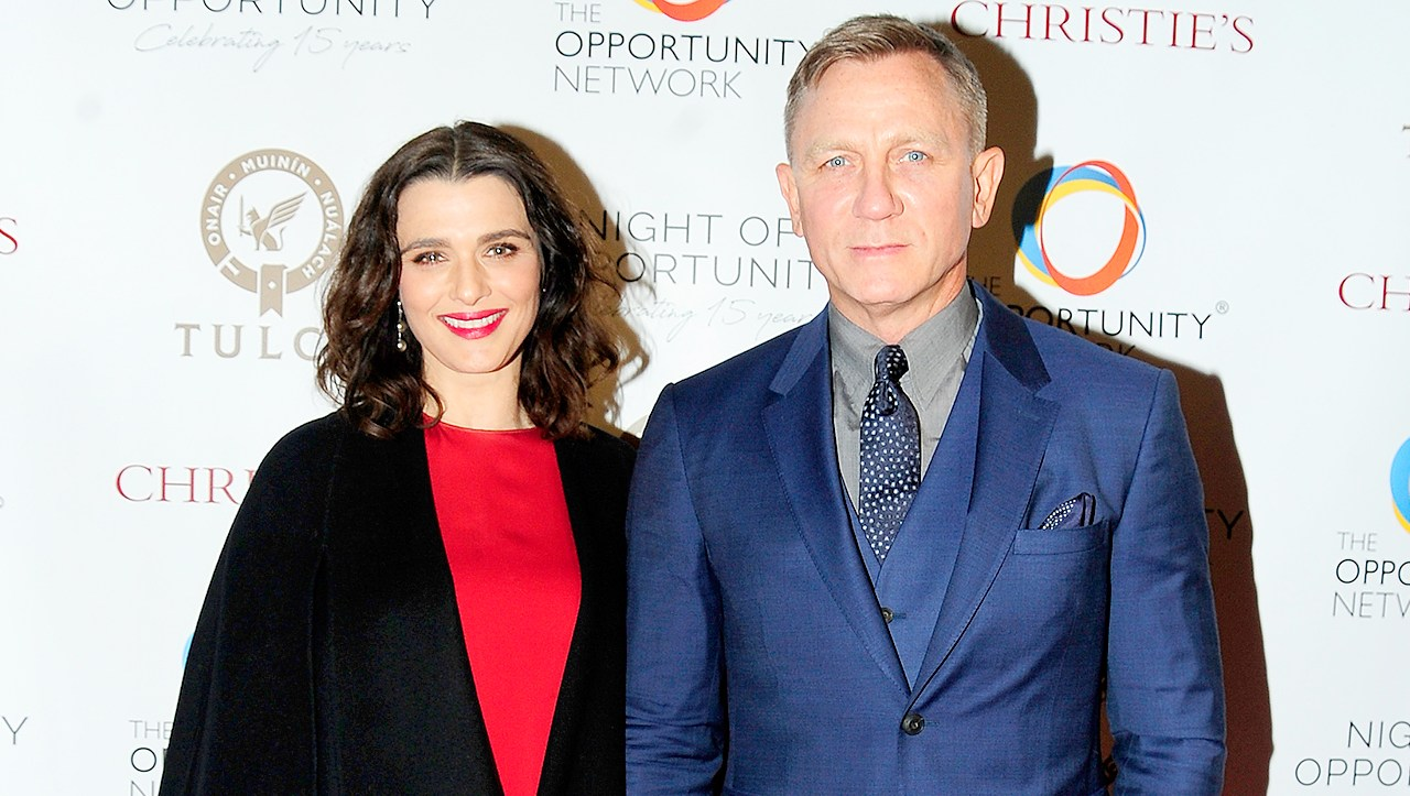Rachel-Weisz-and-Daniel-Craig-expecting