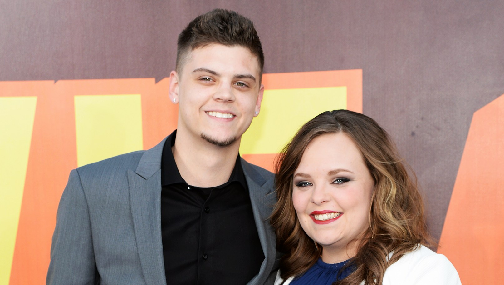 Teen Mom OG Tyler Baltierra Bipolar Diagnosis