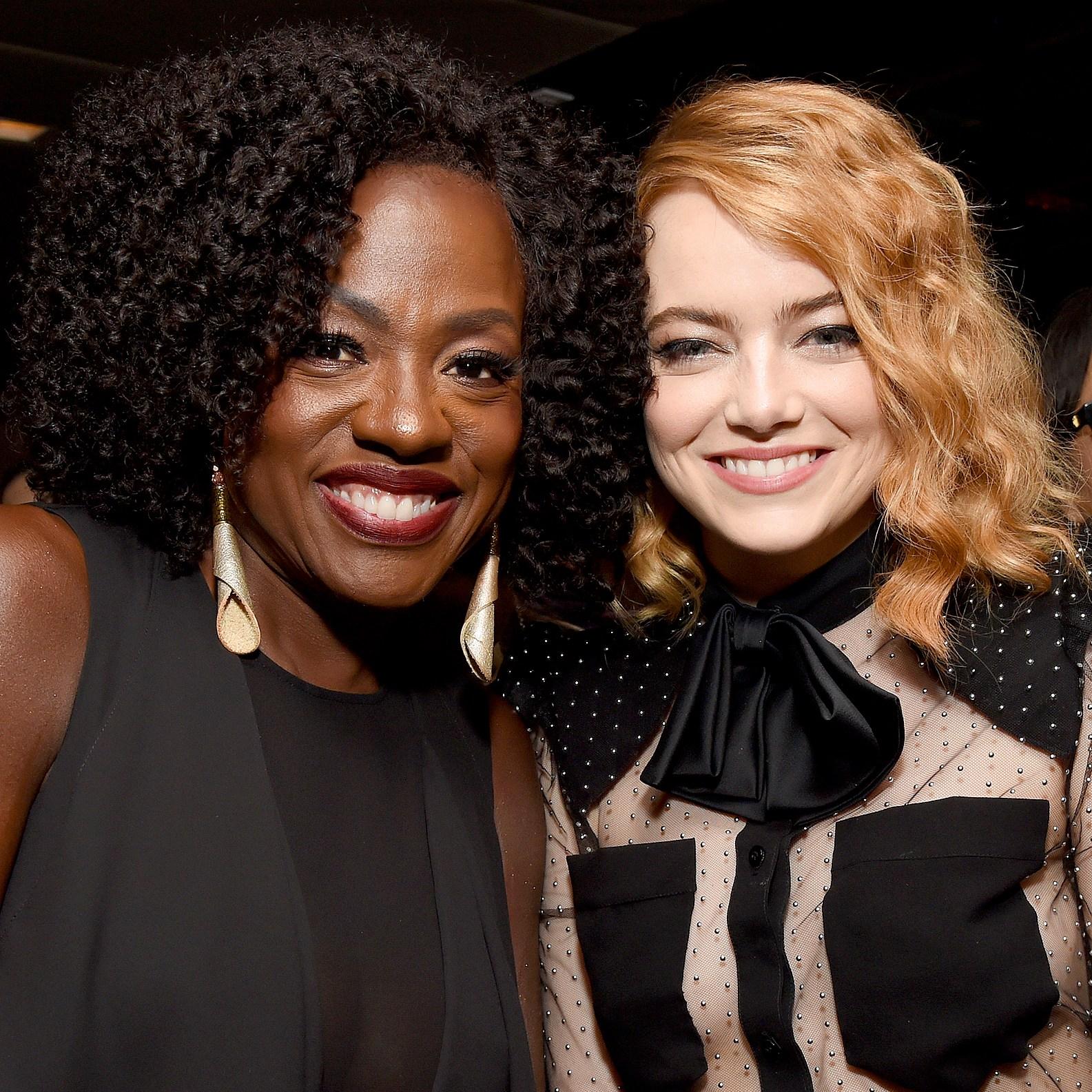 Viola-Davis-Emma-Stone-womens-equal-pay