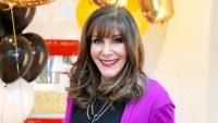 Celebrity Event Planner Mindy Weiss
