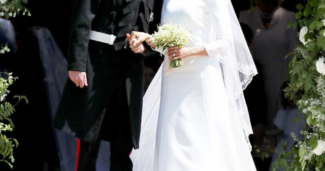 Royals Who Married Common People.jpg