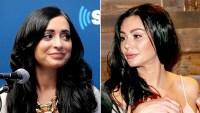 Angelina-Pivarnick-Picks-a-Fight-With-Jenni-'JWoww'-Farley
