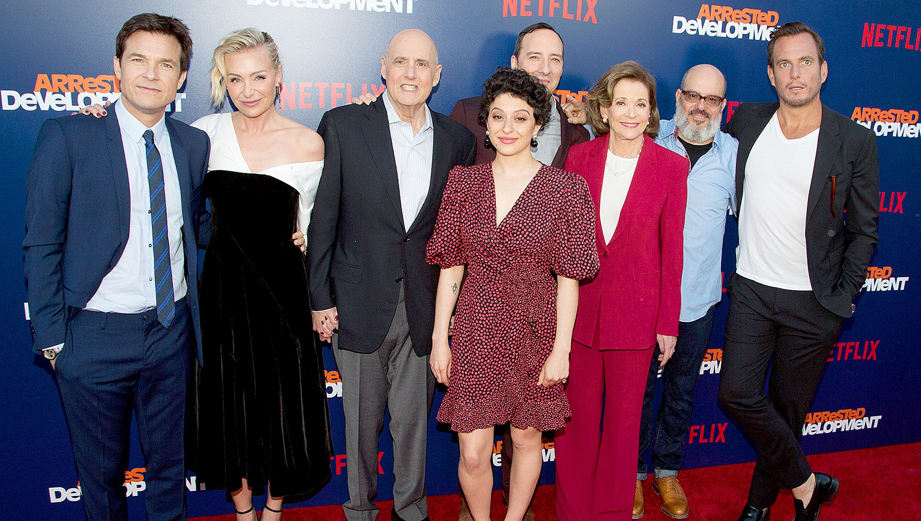 arrested-development-press-tour-cancelled