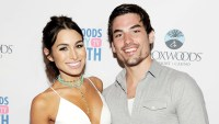 Ashley-Iaconetti-Jared-Haibon