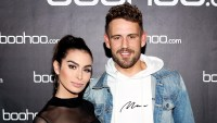 Ashley Iaconetti Nick Viall