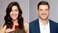 Becca-Kurfin-Opens-Up-About-Garrett-Yrigoyen's-Instagram-Scandal