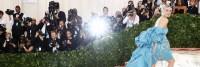 Diane Kruger Met Gala 2018