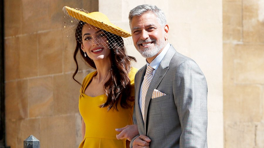 George-Clooney-Amal-tequila-wedding