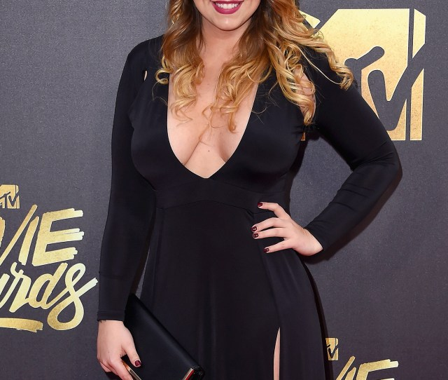 Teen Mom 2 Recap Kailyn Lowry Might Have A New Girlfriend