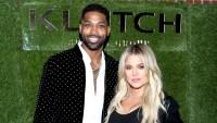 Khloe-Kardashian-and-Tristan-Thompson-back-together